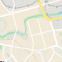 Linette Här i Sverige AB Här i Norrköping, Norrköping