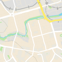Eniro 118 118 AB, Norrköping