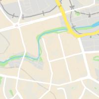 Norrköpings Kommun - Komvux Logistikprogrammet, Norrköping