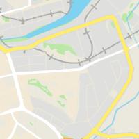 Norrköpings Kommun - Ce Tapp Och Komvak, Norrköping