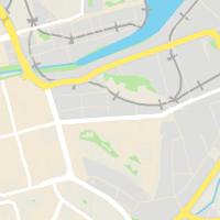 Norrköpings Kommun - Natur, Bygg Och Parkeringsenhet, Norrköping