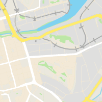 LiDL, Norrköping