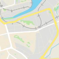 Spångens Snickeri, Norrköping