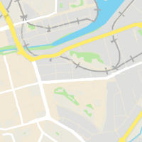 Norrköpings Kommun - Amk Kontor Inkl Ek Bist Och Flyktingintroduktion, Norrköping