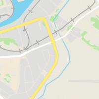 Fruktbudet AB, Norrköping