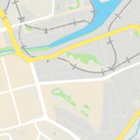 Lbc Norrköping AB, Norrköping
