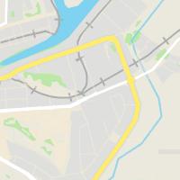 Selga, Norrköping