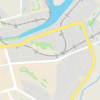 Norrköpings Kommun - Sylten, Norrköping