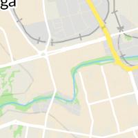 Holmen Skog AB, Norrköping