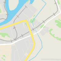Kone AB, Norrköping