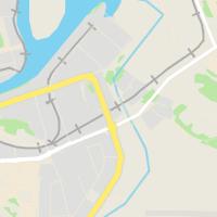 Jobmeal AB, Norrköping