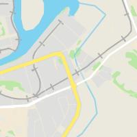 Himmelsta Byggentreprenad AB, Norrköping