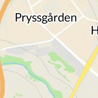 Eitech Electro AB, Norrköping