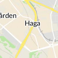 HAGA Fritidsgård, Norrköping