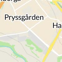 Strömmens Bilmekaniska AB, Norrköping