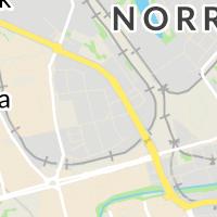 Konditori Spiralen, Norrköping