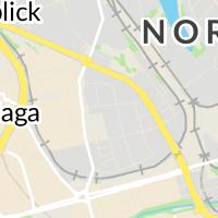 Ramirent AB, Norrköping
