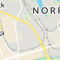 Coor Service Management, Norrköping