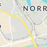 Ryds Bilglas, Norrköping