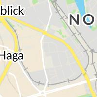 LISU Lås och Larmsystem AB, Norrköping