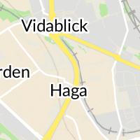 McDonald's, Norrköping