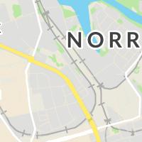 Visma Enterprise AB, Norrköping