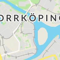 NCC Armeringsfabriken, Norrköping