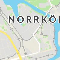 Norrköpings Handelsstål AB, Norrköping
