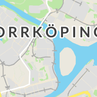Läckeby Water AB, Norrköping