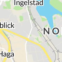 Carspect norrköping