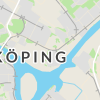 Dsv Road AB, Norrköping