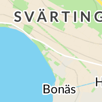 BJÖRKDUNGEN Handikappboende, Svärtinge
