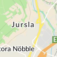 Jurslaskolan, Åby