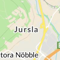 Norrköpings Kommun, Åby