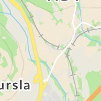 Åby Badet, Åby