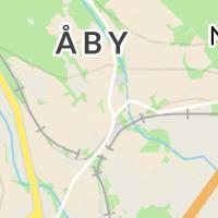 Norrköpings Kommun - Katrineholmsvägen 5, Åby