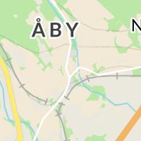 WORLD CLASS, Åby