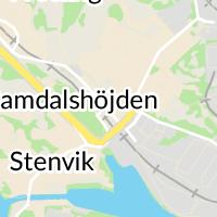 Våningen & Villan Oxelösund, Oxelösund