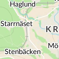 Coop Krokek, Kolmården
