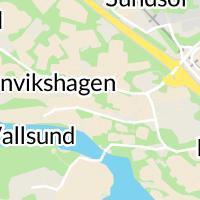 Oxelösunds Kommun - Förskola Blåklockan, Oxelösund