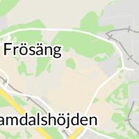 Oxelösunds Kommun - Oxelö Förskola, Oxelösund