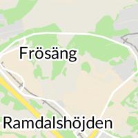 Breviksskolan, Oxelösund