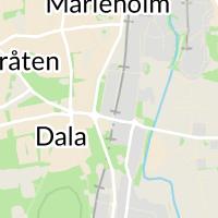 LiDL, Mariestad