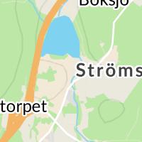 Norrköpings Kommun, Kolmården