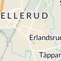 Lunden förskola, Mellerud
