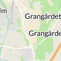 Mariestads Kommun, Mariestad