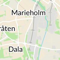 Flyttnord AB, Mariestad