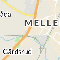 Melleruds Kommun - Boendestöd Villa Kvarnen, Mellerud