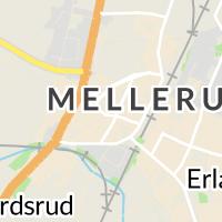Svensk Fastighetsförmedling Mellerud, Mellerud