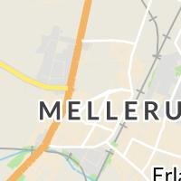 Melleruds Kommun - Kulturbruket på Dal, Mellerud